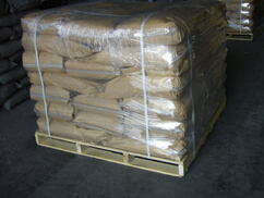 Potassium Phosphate Pallets